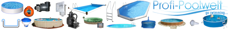 Pool-Shop fuer Pool Swimming-Pool Pools Schwimmbecken Abdeckplane Poolzubehoer Schwimmbadfolien Holzpool Ovalbecken Schwimmbad Poolfolie Solarplanen Schwimmbadleiter Skimmer Einbauskimmer Poolsauger Poolroboter Schwimmbadroboter Filtersand Sandfilter Sandfilteranlage Schwimmbadpumpe Filteranlage Pool-Filter
